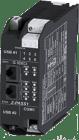 Gateway - Serial Device Server med VPN-støtte og integrerte I/O