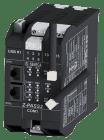 Gateway. Bridge. Serial Device Server med VPN-støtte. integrert I/O. integrert GPS og 3G+ modem
