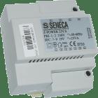 Transformator 19VAC  power supply for Z-PC system