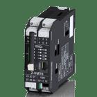 2G/3G HSPA+ datalogger med innebygde I/O. telekontrollfunksjoner og avansert programmeringsspråk