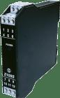 Seneca DC strøm. galvanisk skille 0/4-20 mA
