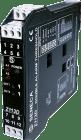 Seneca DC strøm-/spenningsrele