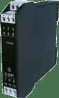 Seneca AC Strøm  0...5 - 0...10 A  til strøm/spenningsomformer. programerbar med Dipswitch