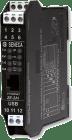 ZE-2AI 2 Analoge inng. mA/V med Modbus RTU - Modbus TCP-IP kommunikasjon
