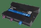Teltonika - RUT850 LTE router.