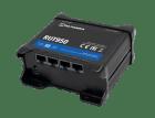 Teltonika - RUT950 LTE router.