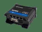 Teltonika - RUT955 LTE router.