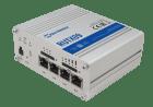 Teltonika - RUTX09 LTE router Cat6.