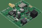 Teltonika - TRB145 LTE IoT gateway