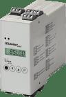K-0.851.000.D95 18-36VDC/20-28VAC