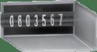 K-07.50/HT.sw. 24VDC/I -40/+80Gr.