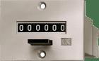B16.11 230VAC/a teller