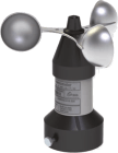 Anemometer. AN-60-Z/02/EEx.  4-20 mA = 0 - 40 m/sec. ATEX