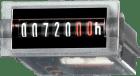 HK07.20 12VDC