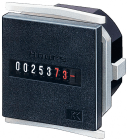 H57 100-130VAC 60Hz u/reset