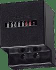 AH57 187-264VAC/60 u/reset