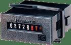 H 37S. 100-130 VAC 50Hz