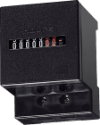 AH57 360-440 VAC. 50 Hz