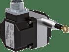 SL3002-i17.75-PW613/GS55/01 2K/325Gr