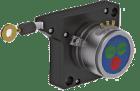 SL001250-MH613-MU/GS55.  0-1250mm = 0-10V.  1.5m fast kabel