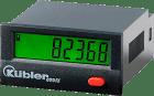 CODIX 140 teller. 10 - 30VDC