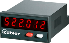 K-6.522.012.300 6-sif.tachometer