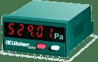 K-6.529.012.300. 5-sifret analoginstr.