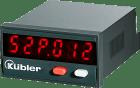 K-6.52P.012.300 Posisjon og frekvens display
