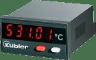 K-6.532.012.300. Temperaturinstrument