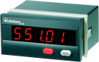 K-6.551.012.000. 90-260 VAC