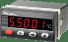 K-6.554.010.300. 10-30 VDC