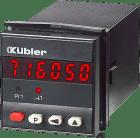 K-6.716.010.300 10-30 VDC releutg.