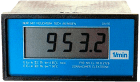 DM110.3.IM.VM.230. 72x144 mm. 4 1/2-siffer. sifferhøyde 20.5 mm
