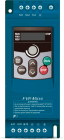 FVR MICRO IP20 0.75 kW 3 fas 400V