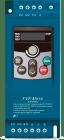 FVR MICRO IP20 2.2 kW 1 fas 230V