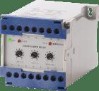 G2000.0010  Effektmålerele symmetrisk effekt. 63-690VAC. -/5A. Us:24V DC