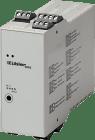 K-0.850.002.D95. 10-36 VDC; 10-28 VAC