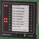 M1000.0040Alarmpanel48-110VDC.IP54frafront