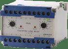T2100.0080  Magnetiseringstapvern 100/110V L-L 5A. 24V DC hj.sp..strøm 0.2-1.2 x In