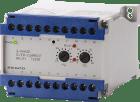 T2200.0010Overstrømsvern400/450V5A.Manuellreset