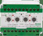 T2400.0020Overstrømsvern400/450V5A