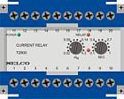 T2800.0050  Overstrøm eller Jordfeilvern 415/480V 5A