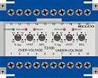 T3100.0060Spenningsrele`120/127V