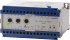 T4900.0040VArLastfordelingsrele`100/110V5A
