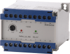 T5000.0050Parallellkjøringsrele120/127V