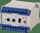 T7900.0010ElektroniskPotensiometer24VDC/AC
