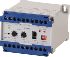 T7900.0030ElektroniskPotensiometer230VAC