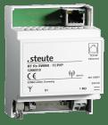 RF Rx SW868-TCP/IP