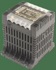 Polylux PC 100VA 1-fas styrestrømtrafo