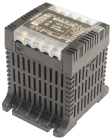 Polylux PD 25VA 1-fas styrestrømtrafo
